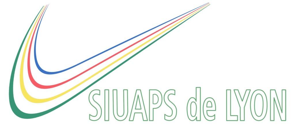 SIUAPS de Lyon – Service Inter Universitaire des Activités Physiques et Sportives